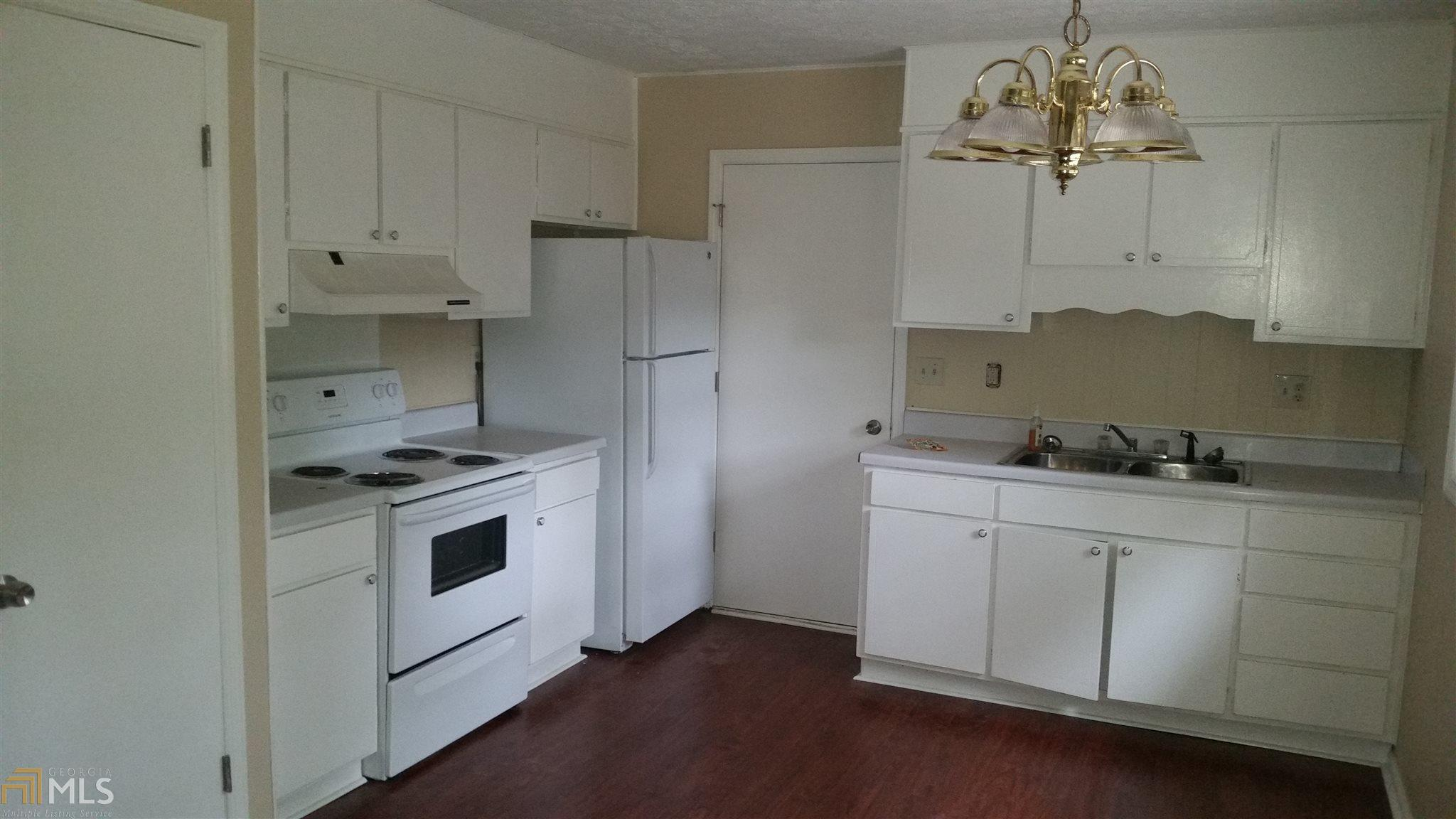 3024 Kingston Court, Conyers, GA 30012