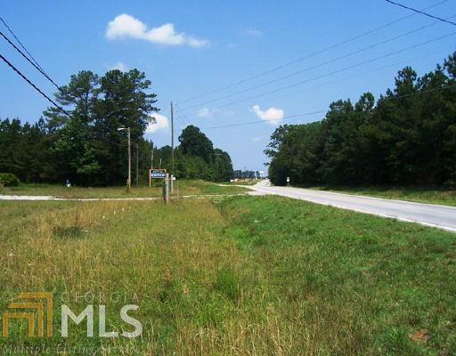1992 Anderson Hwy, Hartwell, GA 30643