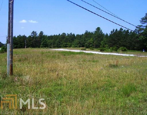 1992 Anderson Highway, Hartwell, GA 30643