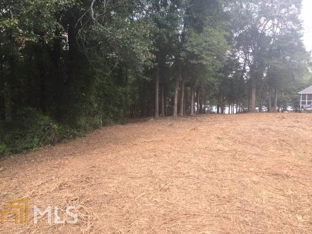 0 Corrie Point #8, Hartwell, GA 30643