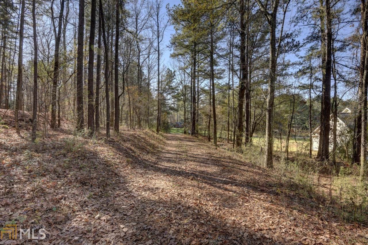 0 Batesville #3, Canton, GA 30115