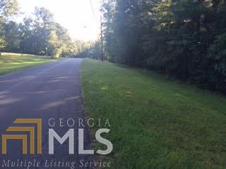 3017 Tomlinson Road #73, Milledgeville, GA 31061