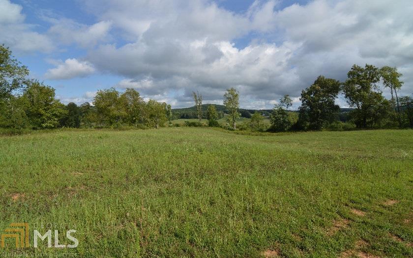 0 Owen Glen #107, Blairsville, GA 30512