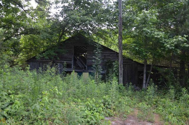 5600 Hog Mountain Rd, Flowery Branch, GA 30542
