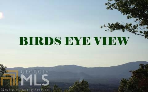 0 Endless View Drive #2, Mineral Bluff, GA 30559
