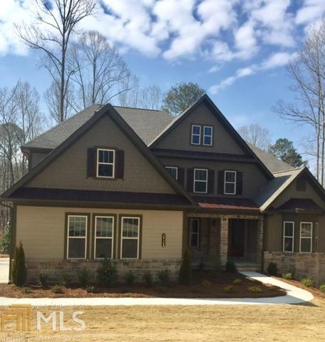 16140 Grand Litchfield Dr, Roswell, GA 30075