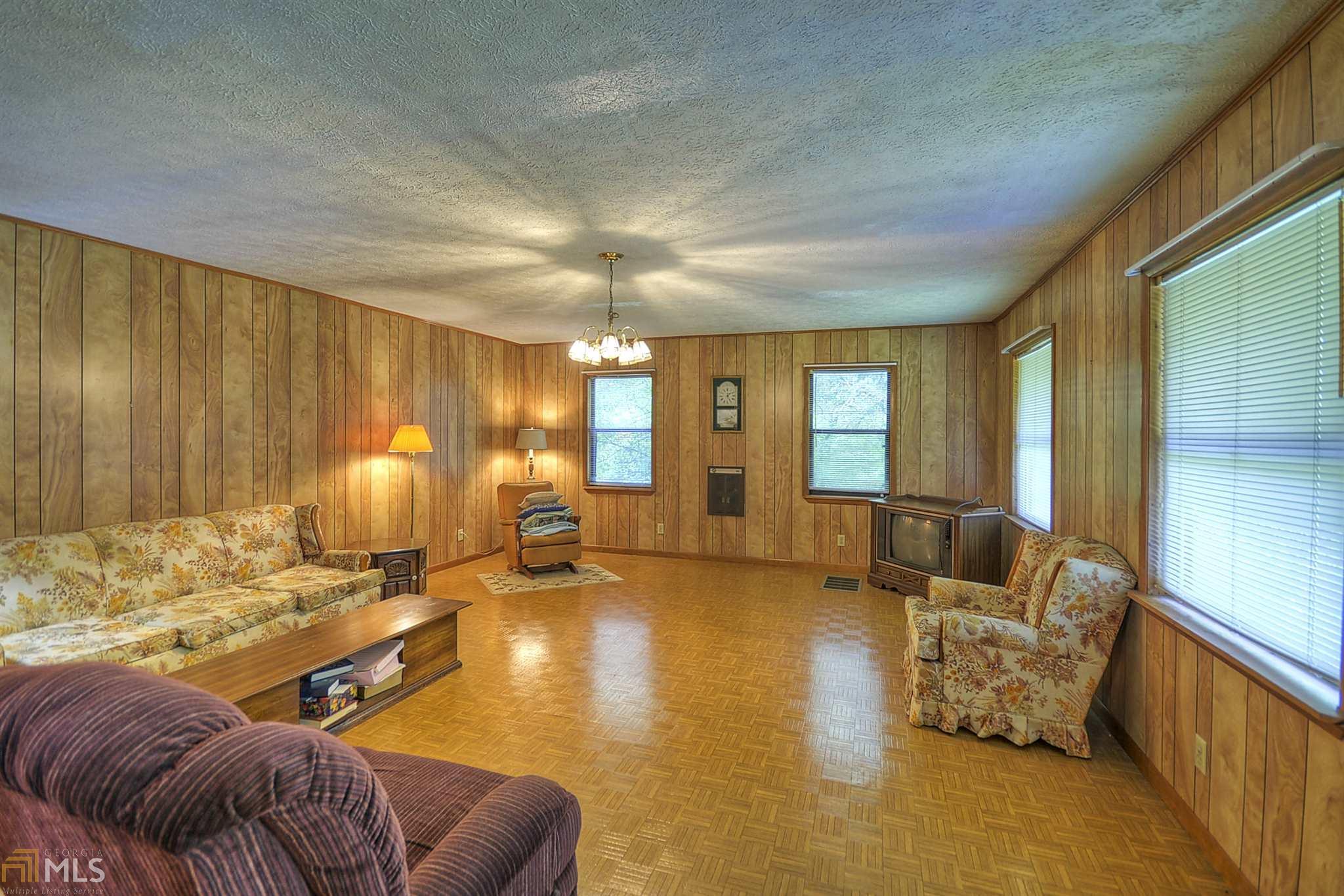 231 Bonnie Lane, Blairsville, GA 30512