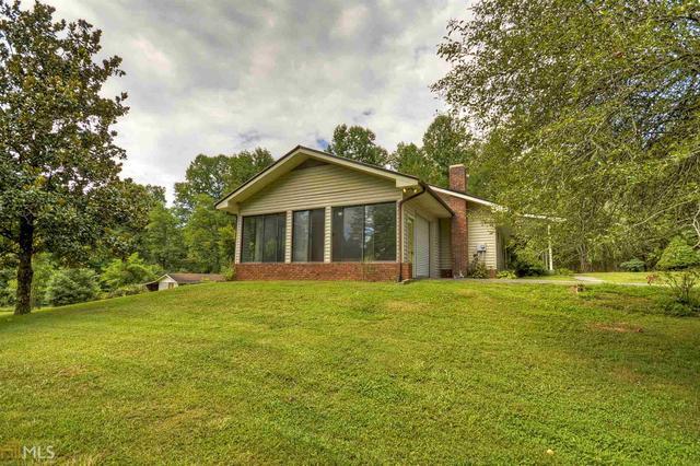 231 Bonnie Ln, Blairsville, GA 30512