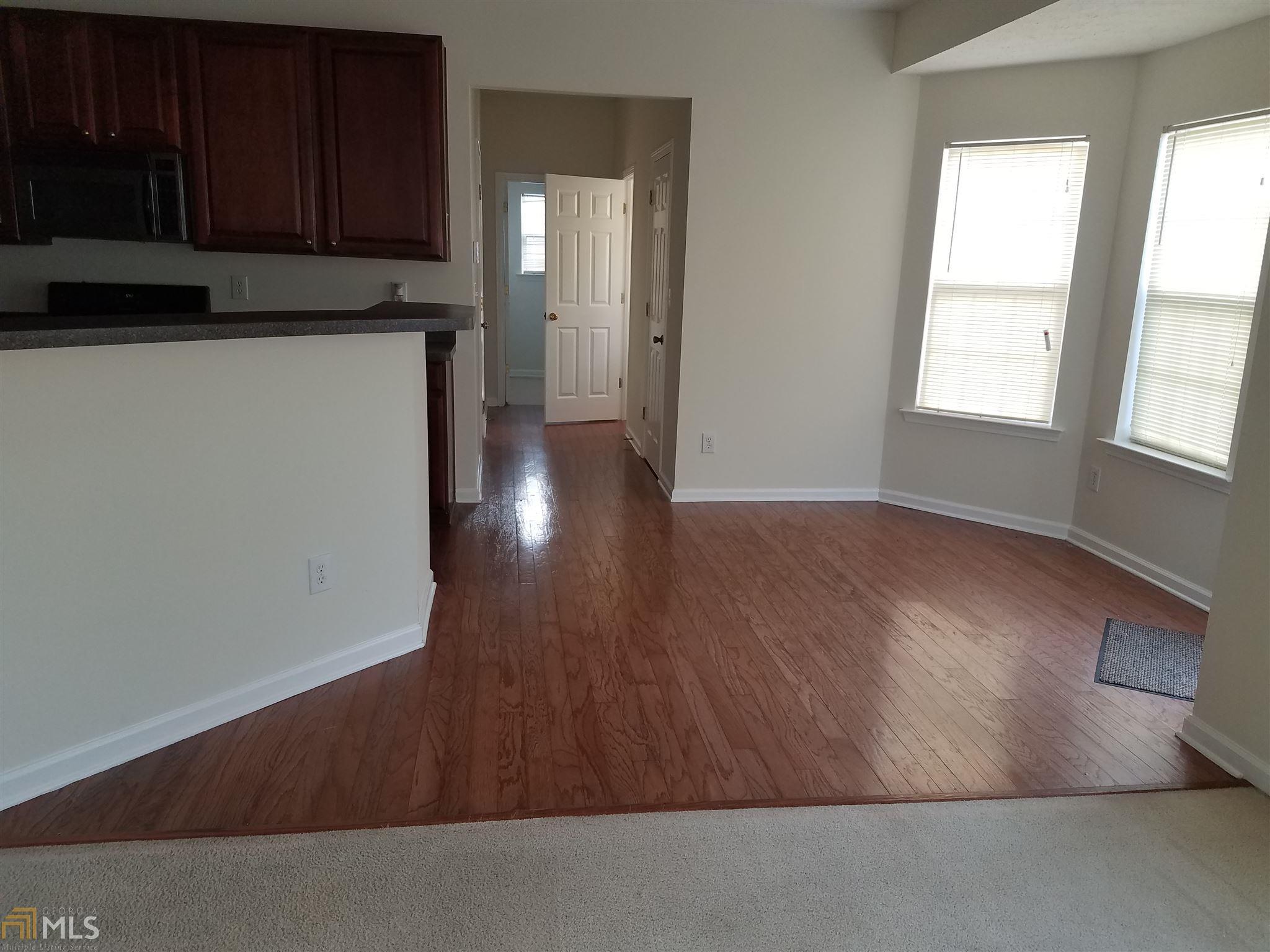 3000 New Haven Lane, Villa Rica, GA 30180