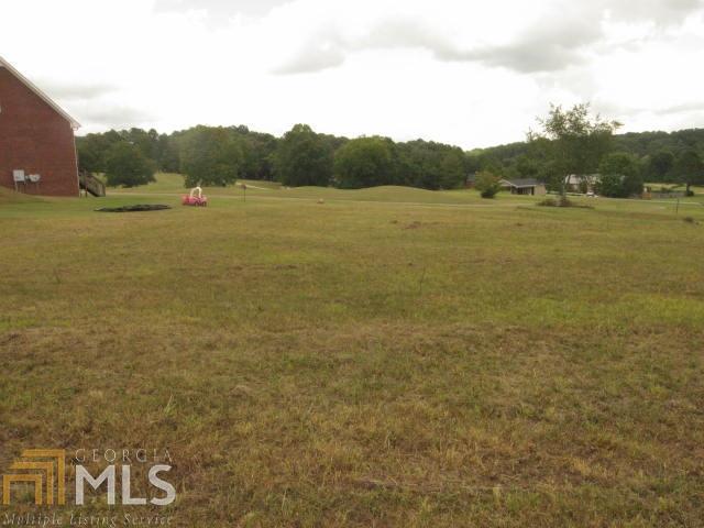 0 Meadow Lake Blvd, Cedartown, GA 30125