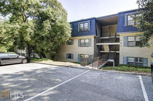 Loans near  Amherst Pl -, Atlanta GA