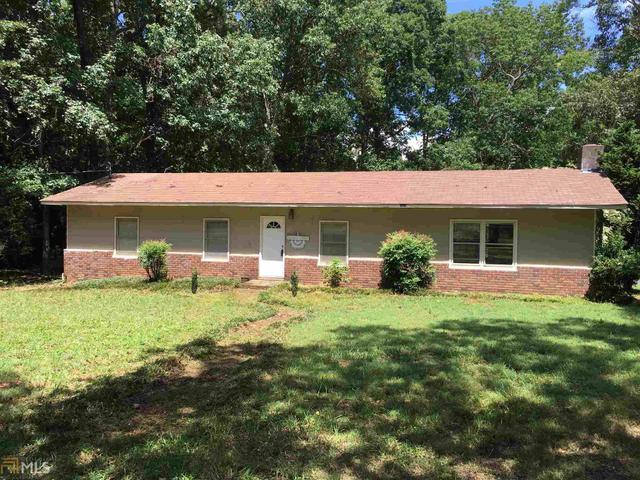 1623 Snapping Shoals Rd, Mcdonough, GA 30252