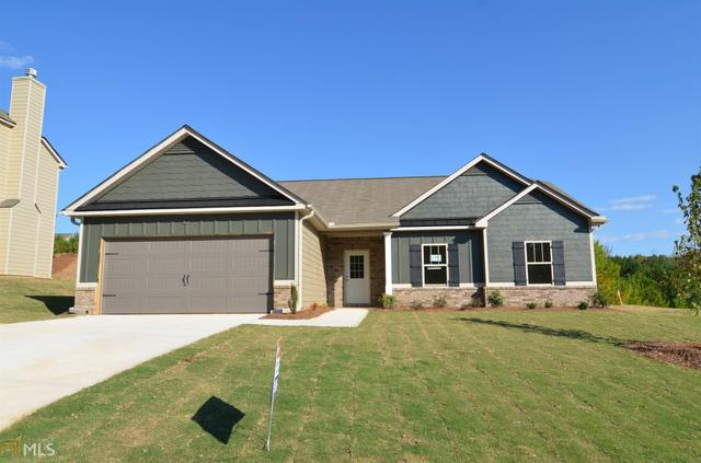 825 Stable View Loop, Dallas, GA 30132