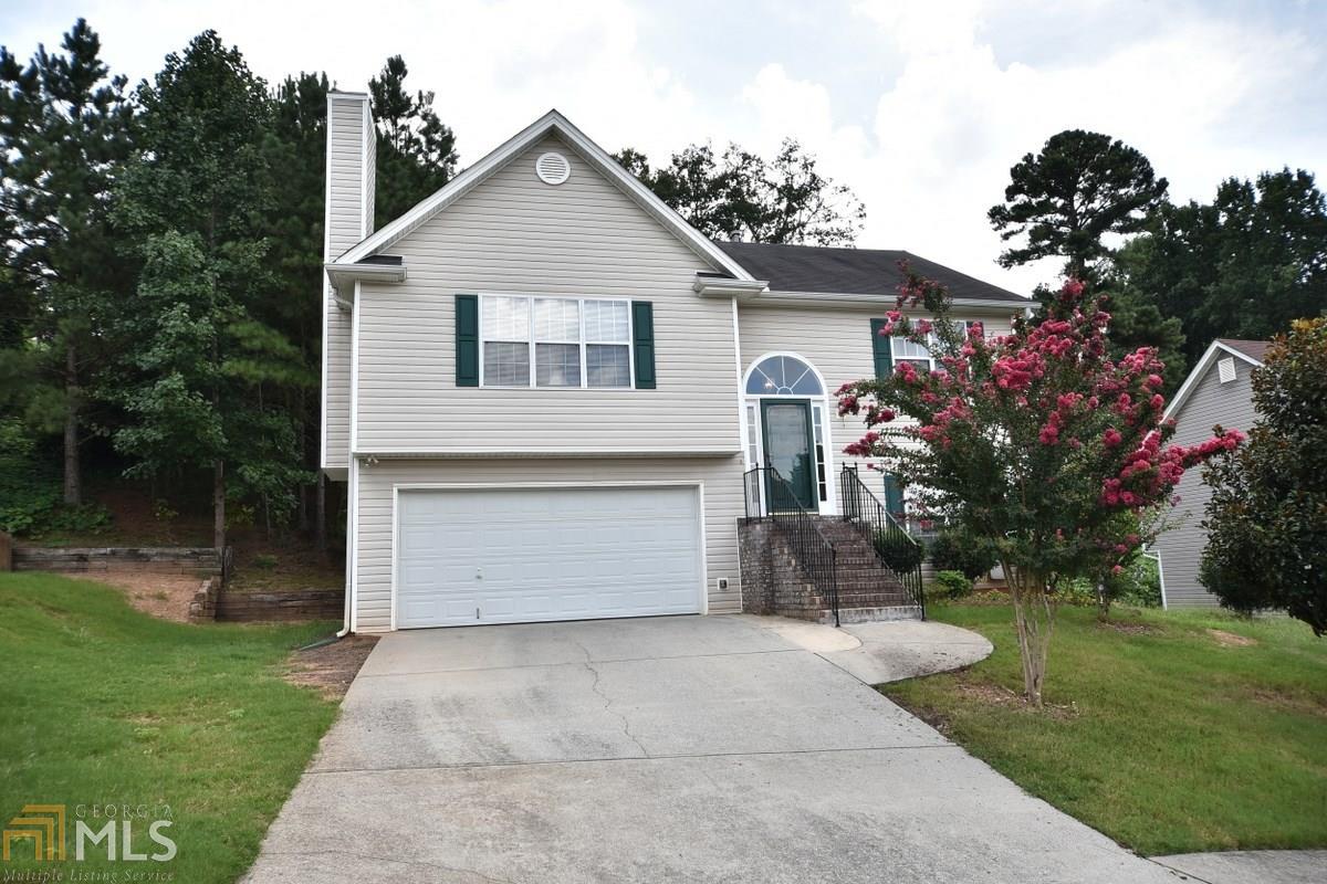 5539 Hopper Drive, Buford, GA 30518
