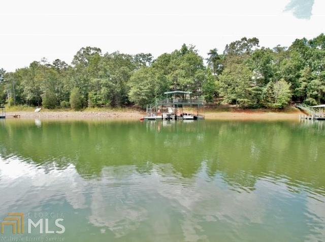 0 Paradise Point Rd #20, Hartwell, GA 30643