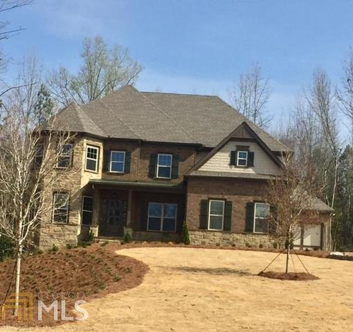 16135 Grand Litchfield Dr, Roswell, GA 30075
