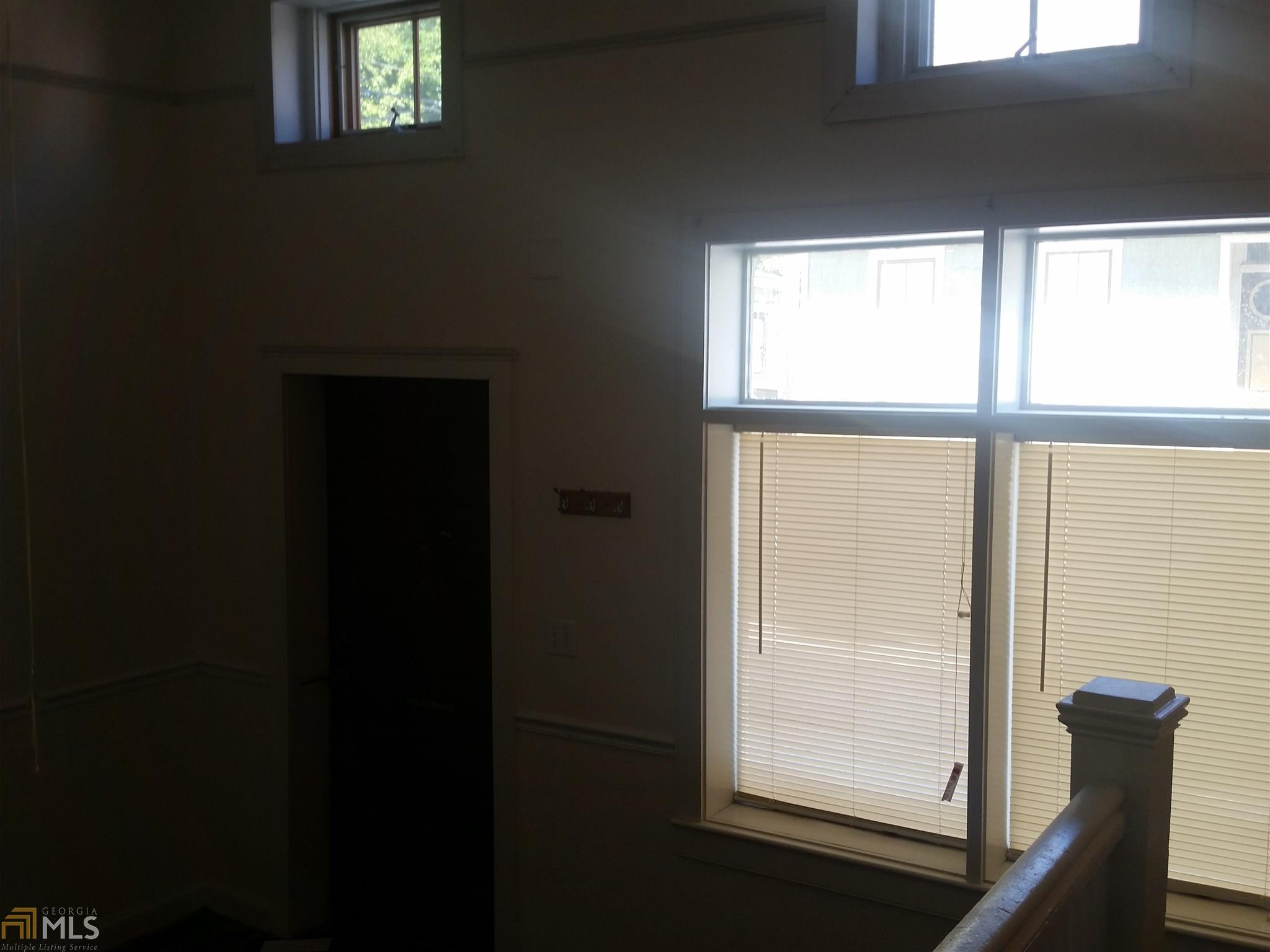 1011 Jefferson, Savannah, GA 31401