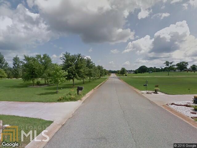 0 Irish Hill #LOT 34, Concord, GA 30206