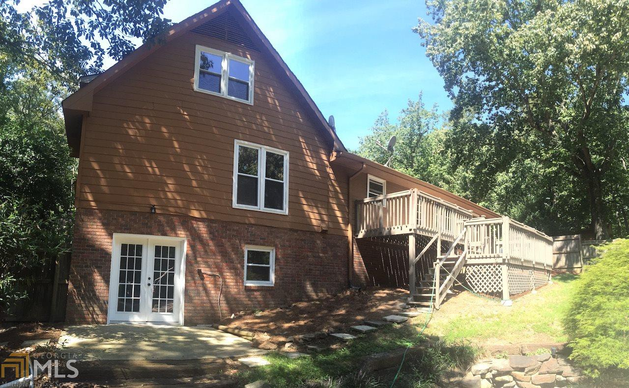 42 Hickory Hollow, Winder, GA 30680