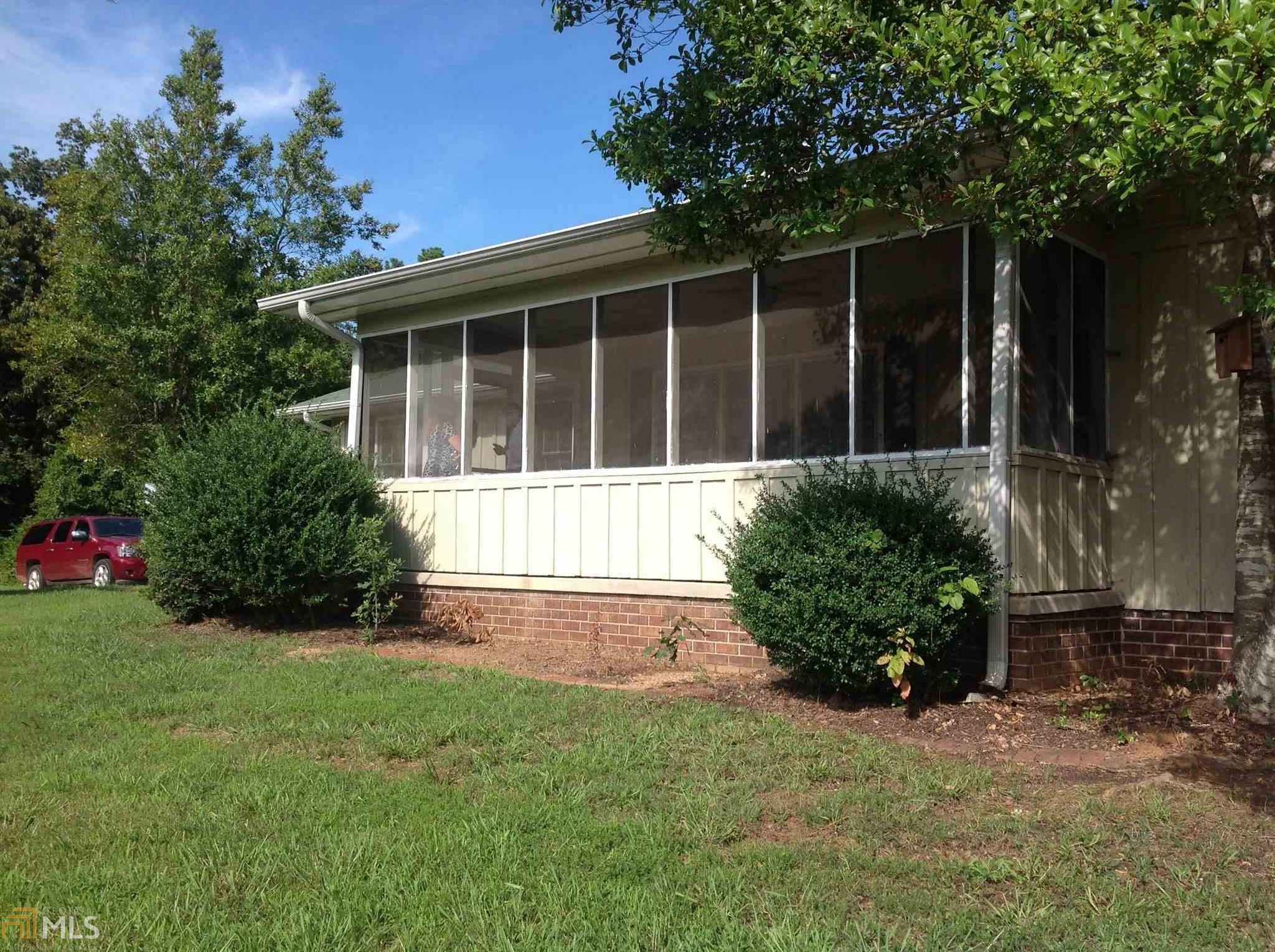 4789 Highland Road, Gainesville, GA 30506
