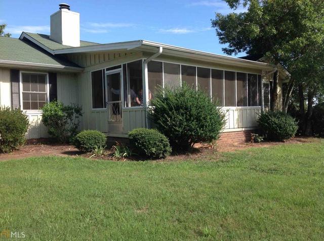 4789 Highland Rd, Gainesville, GA 30506