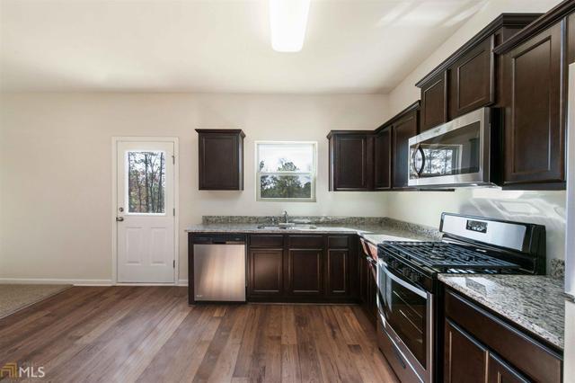 418 Renown Ct, Winder, GA 30680