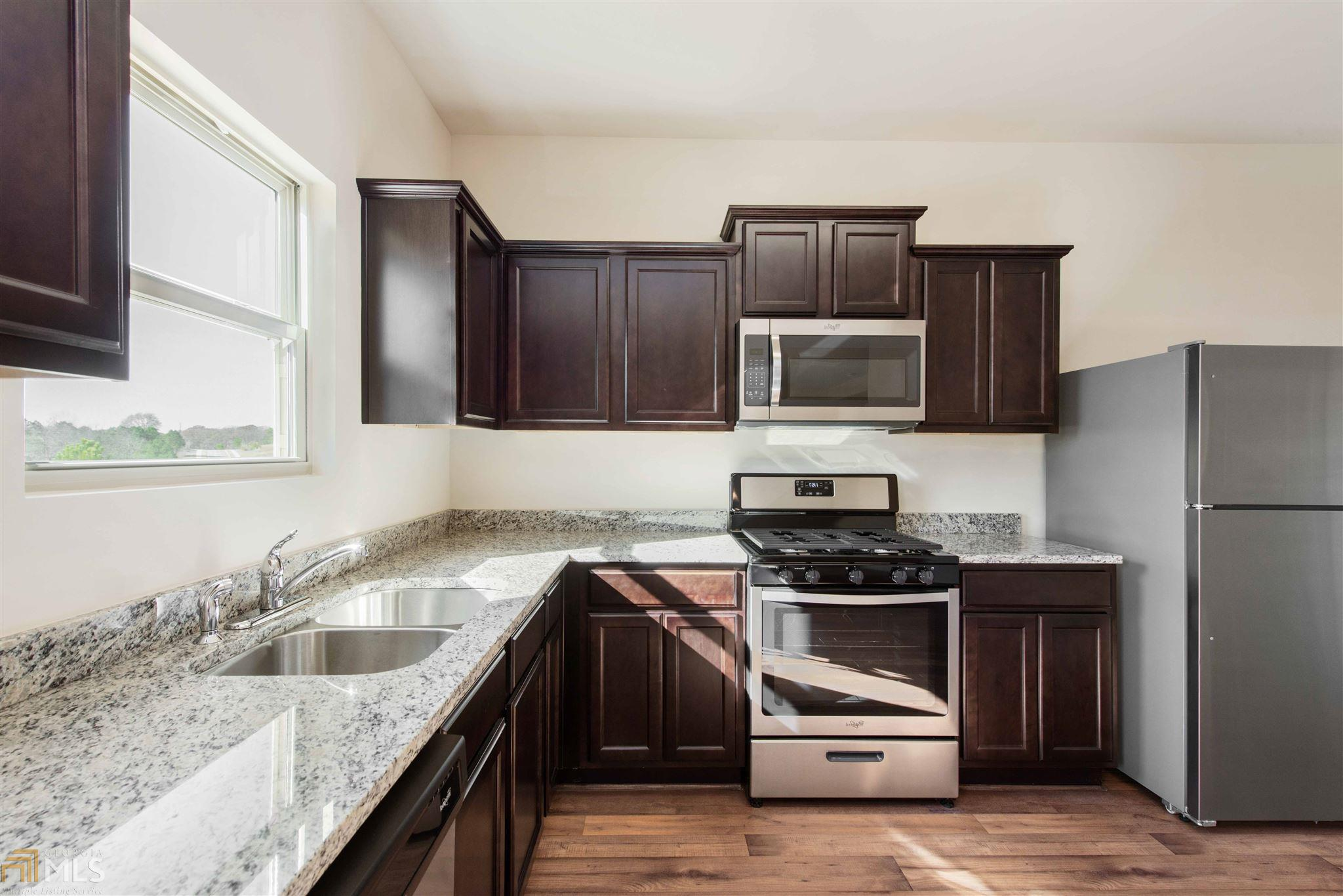 418 Renown Court, Winder, GA 30680