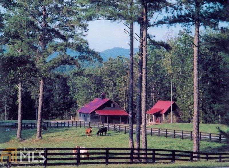 13 Tanager Trail, Ellijay, GA 30536