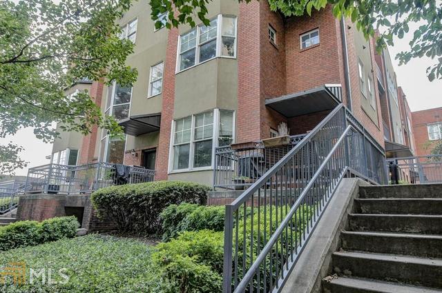 Loans near  th St , Atlanta GA