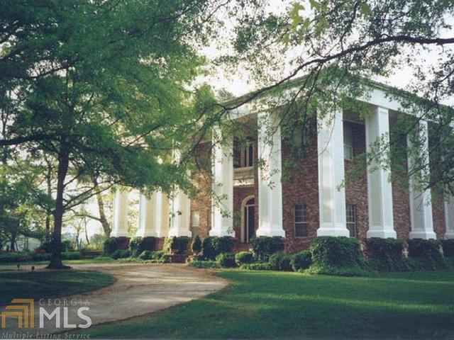 565 Harris Rd, Fayetteville, GA 30215