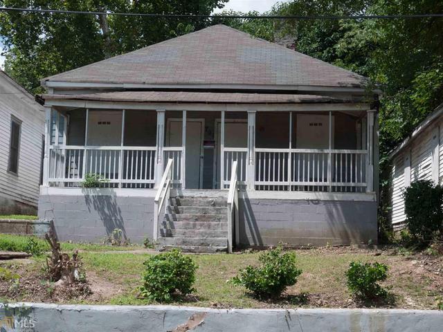 791 Coleman St, Atlanta, GA 30310
