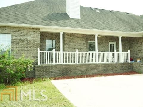 500 Mccallum Place, Lizella, GA 31052