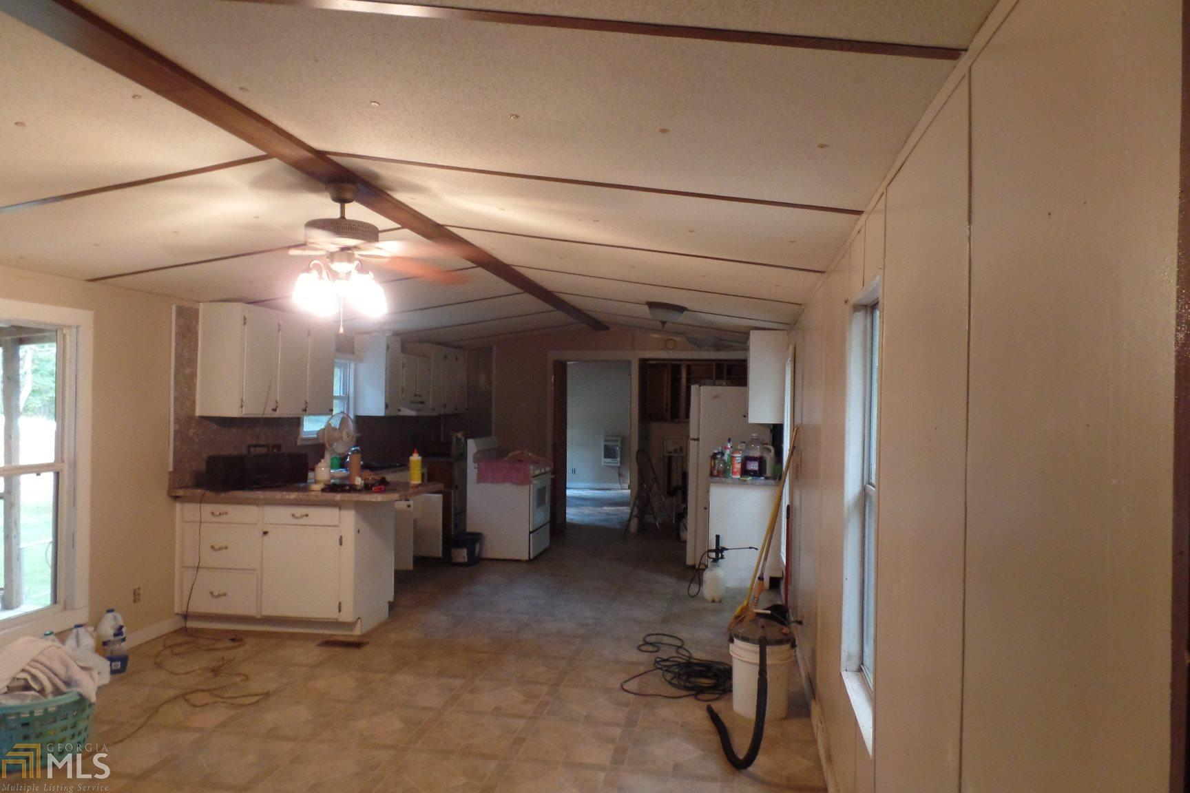 1365 Two Rock Road, Waco, GA 30182