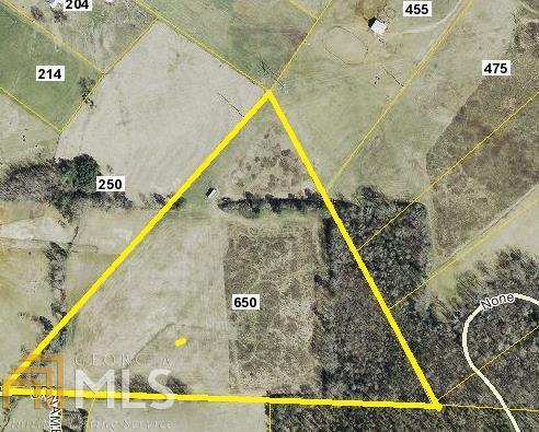 650 Lake Cir, Carrollton, GA 30116