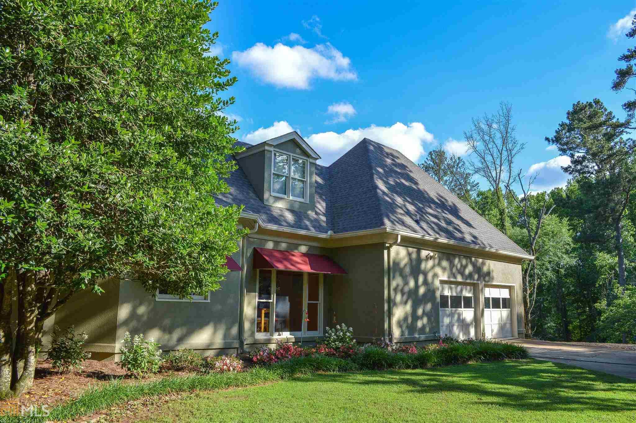 165 Creek Plantation, Athens, GA 30606