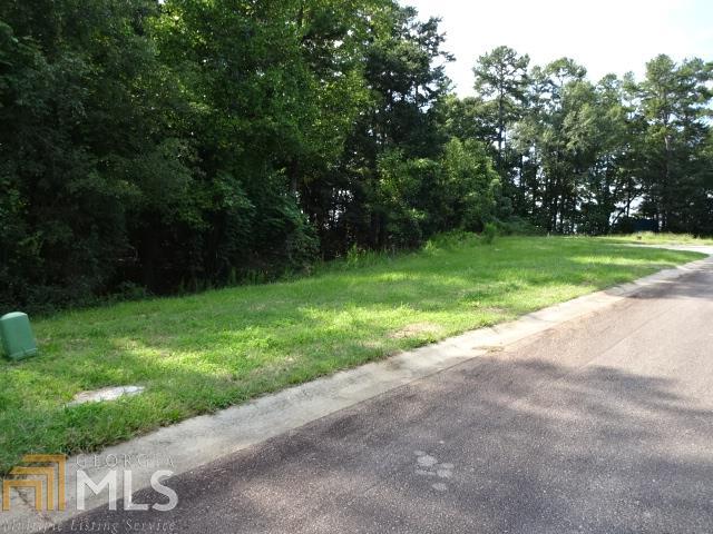 344 Norwood Lane, Winder, GA 30680