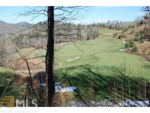 1052 Bent Grass, Clayton, GA 30525