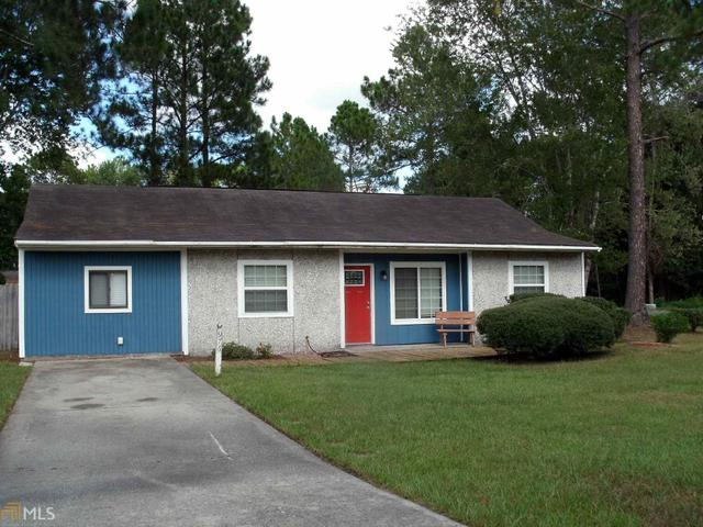 976 Mission Trace Dr, Saint Marys, GA 31558