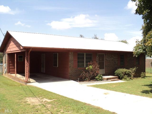 3936 Harmony Dr, Gainesville, GA 30507