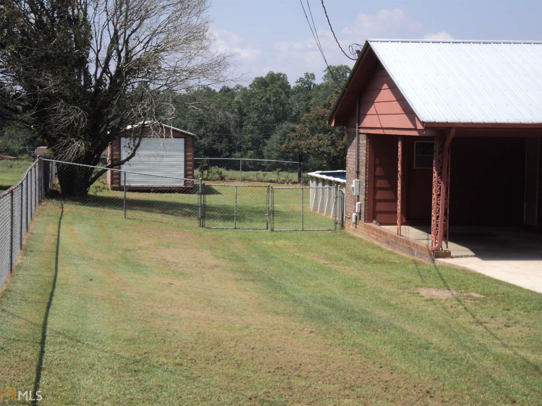 3936 Harmony Drive, Gainesville, GA 30507