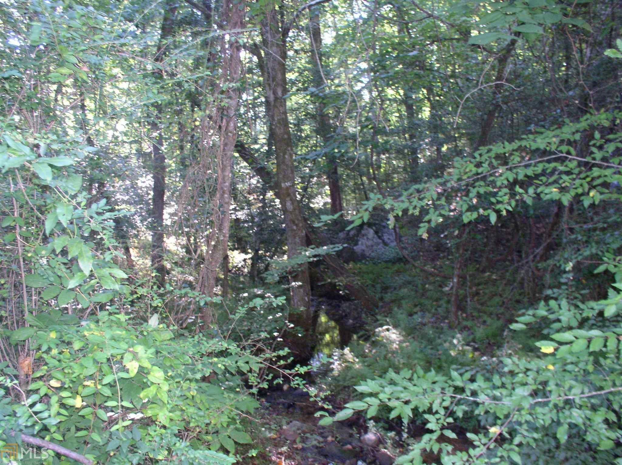 27 Honeysuckle Trail, Demorest, GA 30535