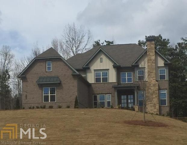 16125 Grand Litchfield Dr, Roswell, GA 30075