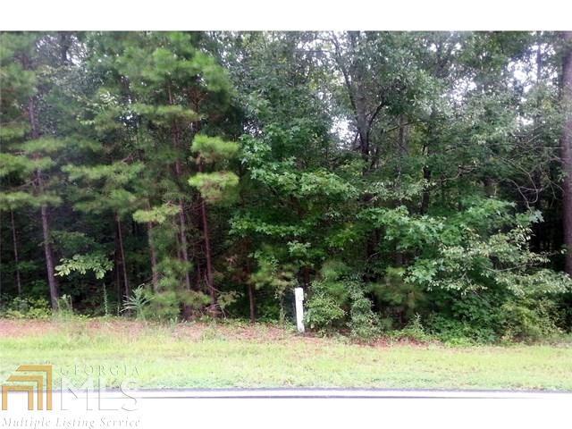 469 Plantation Xing #525, Nicholson, GA 30565