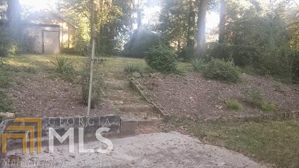 621 SW Rufus Henderson, Scottdale, GA 30079