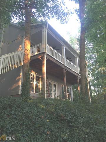 488 E Mourning Dove Ct, Monticello, GA 31064