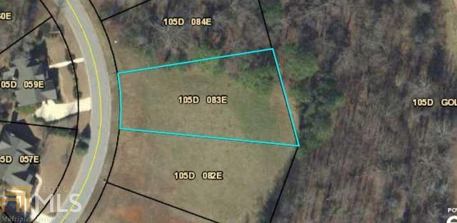3435 River Birch Loop, Jefferson, GA 30549