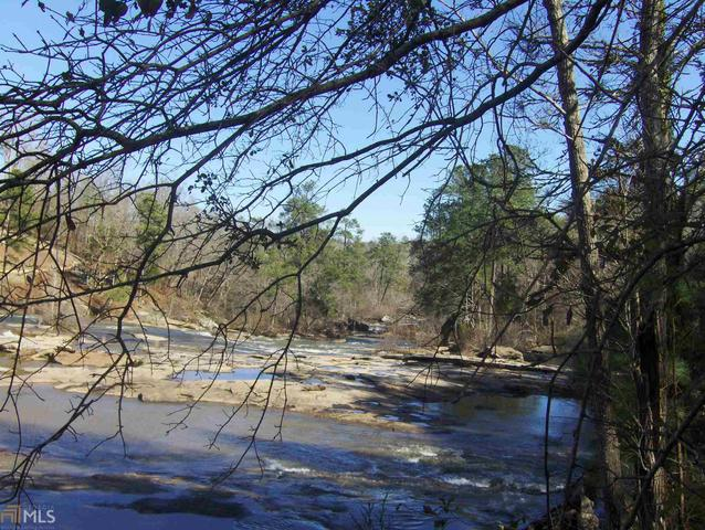 109 River Shoals Cir #N 6, Forsyth, GA 31029
