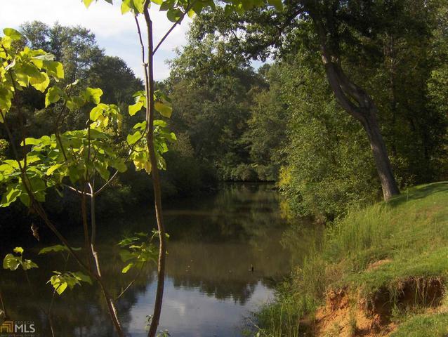 603 Forest Pointe Dr #L 15, Forsyth, GA 31029