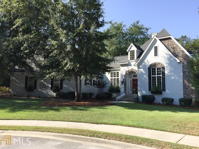 404 Myrtle Xing, Statesboro, GA 30458