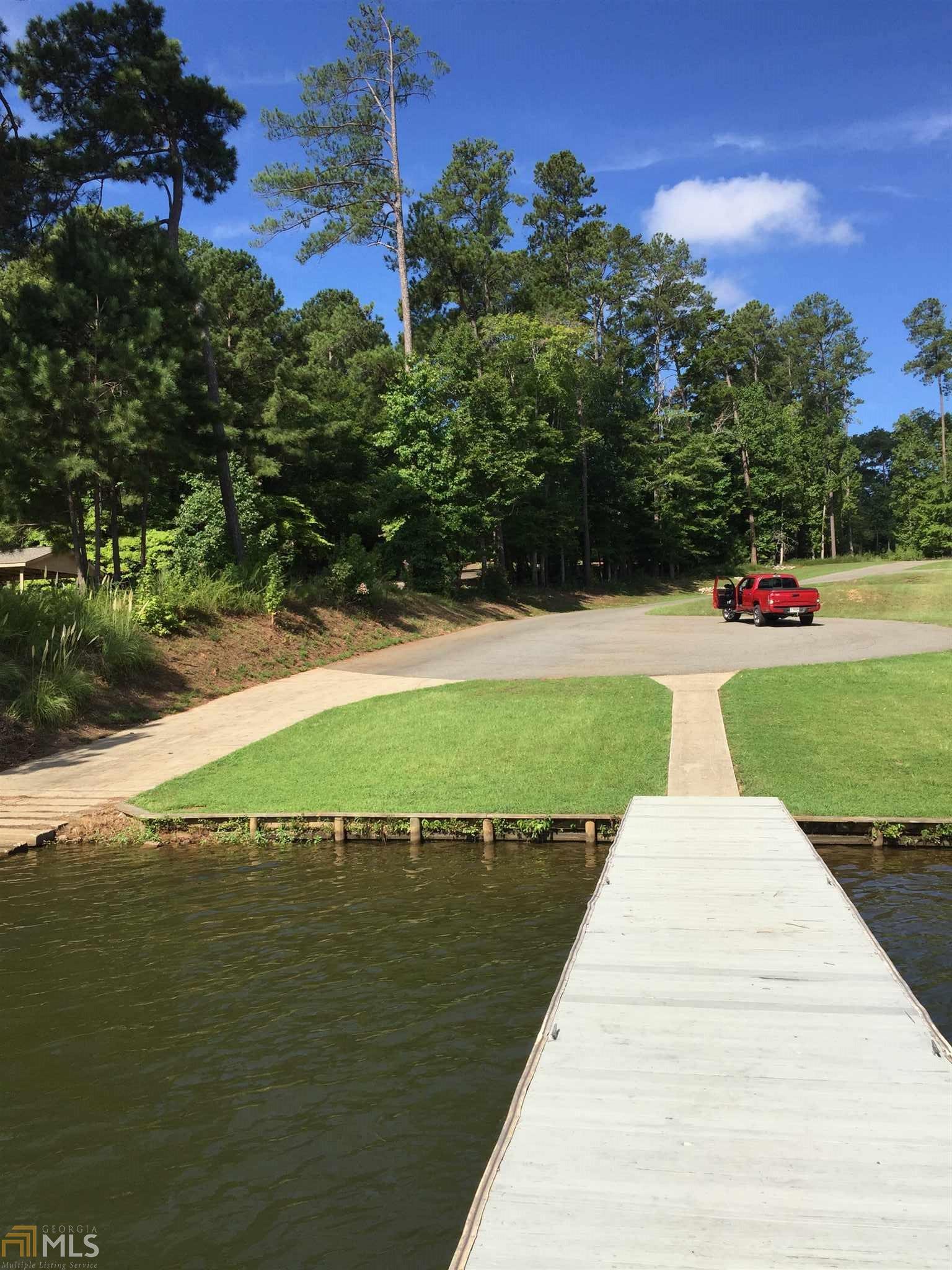 2281 Osprey Point, Greensboro, GA 30642